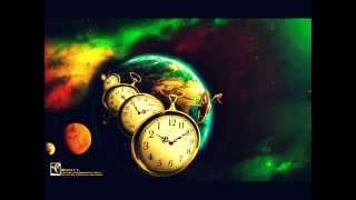 Robkay feat David Posor - Turn Back Time (Radio Edit)
