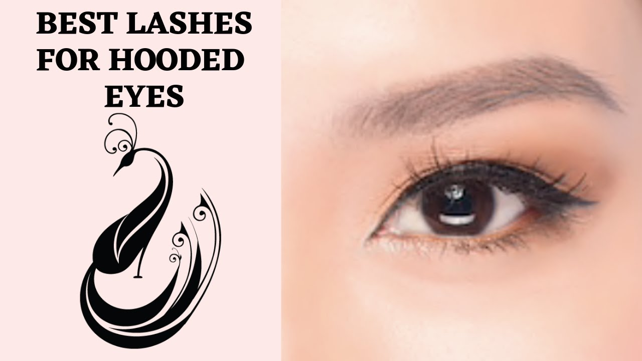 74300b889ce What Eyelash Extensions to use on Asian or Short Straight Lashes ...