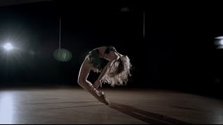 Chloe Lukasiak - Fight Song - Ignore Them. Do It Anyway. Prove Them Wrong.
