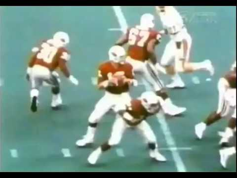 1987 Tampa Bay Buccaneers at St. Louis Cardinals