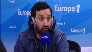 Cyril Hanouna face à Jean-Marc Morandini dans les polémiques du poste
