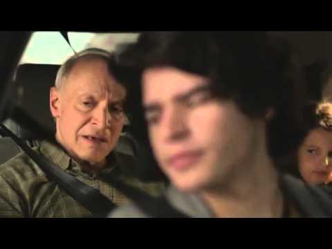 "The 2016 Honda Pilot – ""Buddy Holly"" TV Commercial"