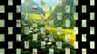 Tây Tiến - Quang Dũng - Trần Thiện Tùng
