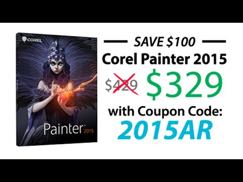 60% Off Corel Coupon Codes , Discounts and Promo Codes for CorelDRAW Graphics Suite, WordPerfect Office X8 Upgrade, Corel Painter Windows/Mac If you are into graphic and web designing, you must have heard about Corel.