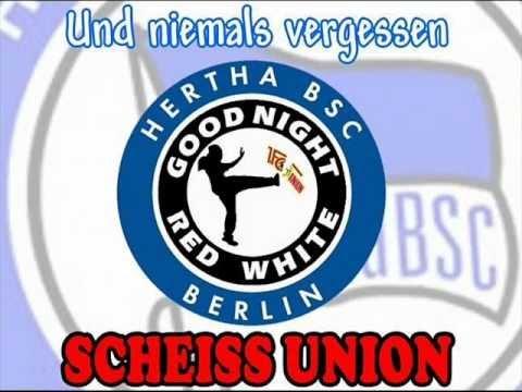 Anti Hertha