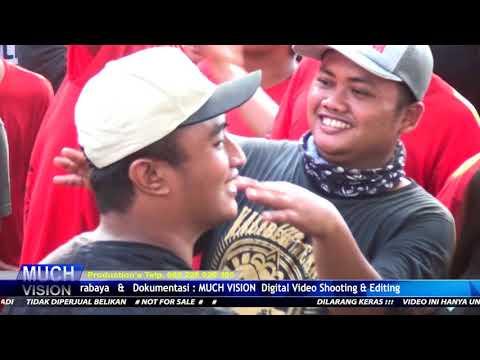 konco-turu-voc-ratna-antika-monata-the-kaliber-team-bancak-gunungwungkal-pati-2018