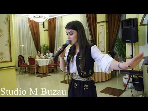 Formatia Ideal din Buzau 2018 - solista Luiza Gogea-Tel 0767 261 643