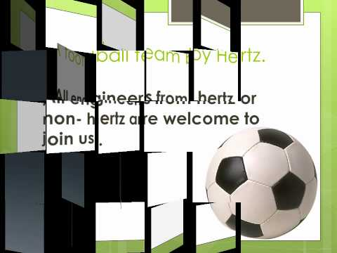 hertz society Hertz sports club add