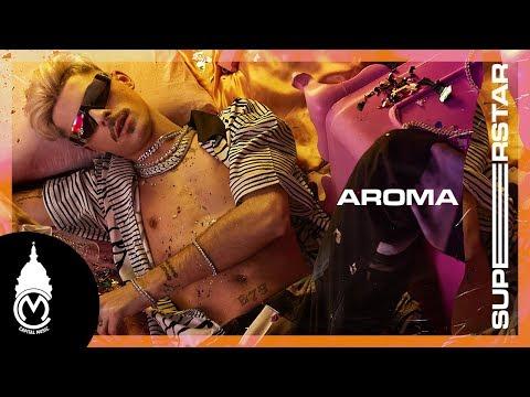 FY - Άρωμα - Official Audio Release