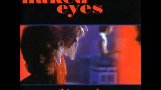 Watch Naked Eyes Emotion In Motion video