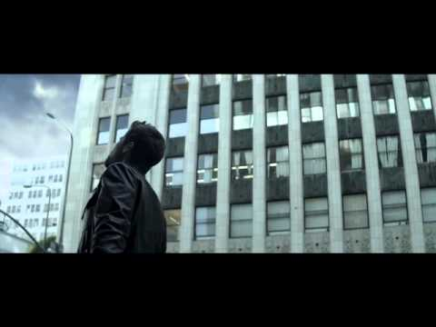 Fabian Buch - Turn Off The Lights (Official Video)