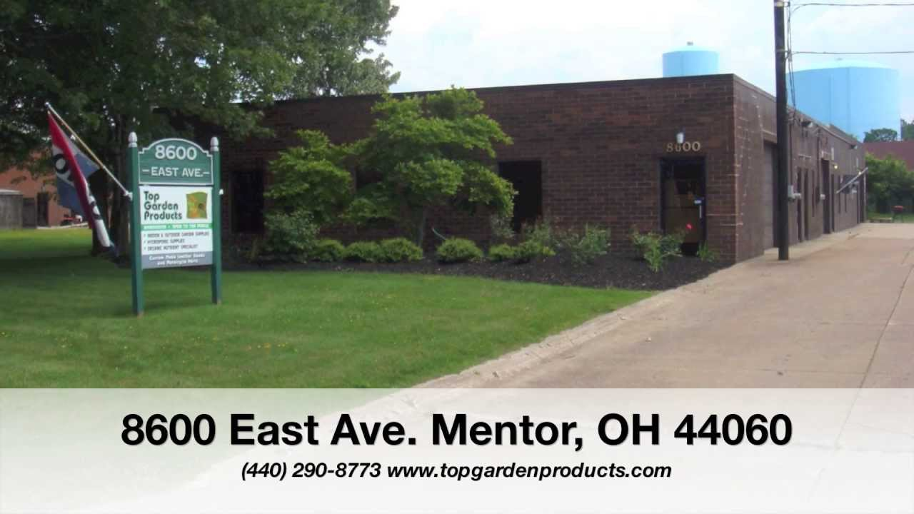 Awesome Top Garden Products Suggests Greenway Nutrients Mentor Ohio