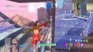 Gifting skins at 510 subs!! / Fortnite battle royal / sub to join!!