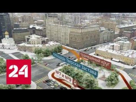 Работа Кинолог в Москве, вакансии Кинолог в Подмосковье