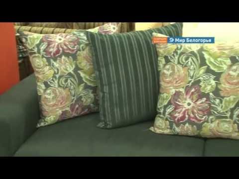 Мягкая мебель для гостиной разнообразие и неизменное
