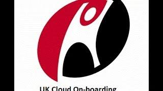 Rackspace Cloud Load Balancers Overview April 23rd