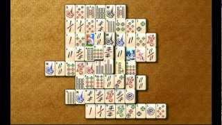 mahjong titans online spielen
