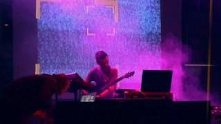 Paulius Kilbauskas, Eimantas Pivoriunas - dublicate@WorldMusicDays C