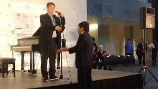 DSCF0010東京インフィオラータ20180321開会式 東京ガーデンテラス紀尾井町 thumbnail