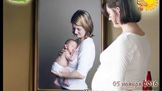 5 дом и дети  зачатие и вынашивание