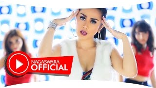 Selvi Kitty - Obatnya Apa Ya - Official Music Video - NAGASWARA