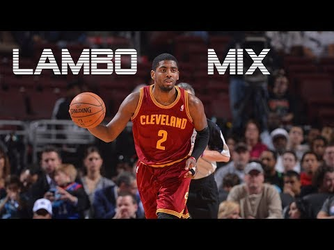 Kyrie Irving Mix 2011-13 |