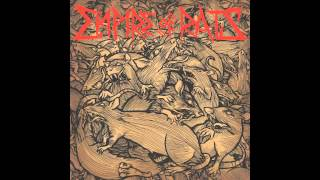 Watch Empire Of Rats Empire Of Rats video