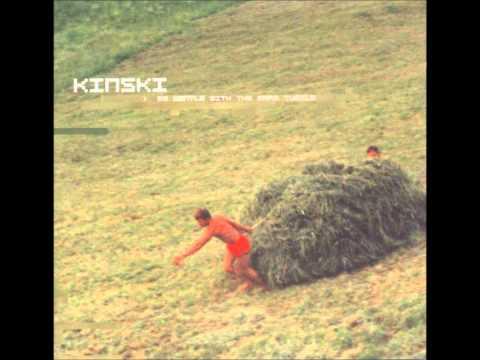 Kinski - Newport