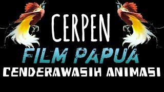 Film Terbaru Papua kalian harus nonton