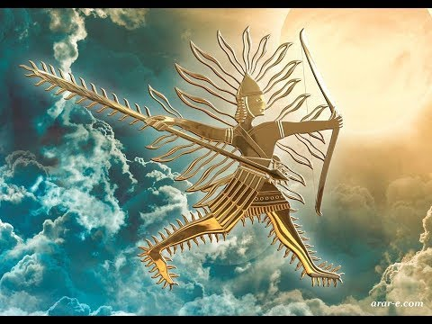 ԱՐԱՐԷ N184 - ԱՐՄԵՆ ԴԱՎԹՅԱՆ - ԱՐԱՐԱՏՅԱՆ ԹԱԳԱՎՈՐՈՒԹՅԱՆ ԱՍՏՎԱԾՆԵՐԸ