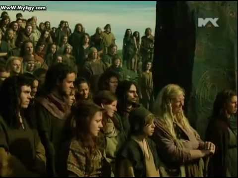 Film King.Arthur.JA.rmvb