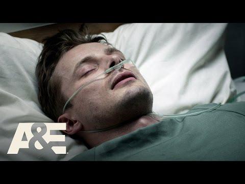 Damien: Inside the Episode: Temptress Season 1, Episode 6  A&E