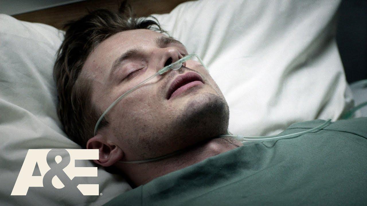 Download Damien: Inside the Episode: Temptress (Season 1, Episode 6) | A&E