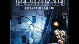Skinlab - Slave The Way