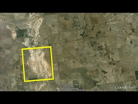 The Illegal Land Clearing and Sand Mining Epidemic - Sand Mafia - Greedy Sand Miners - Shame on You!