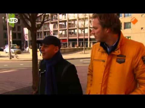 De wandeling - De ziel van een Feyenoord-fan