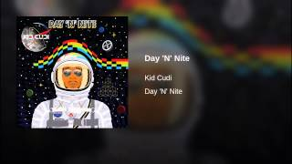 Day 'N' Nite (Original)