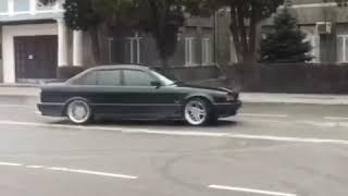 Фильм Таксист Гонщик 2