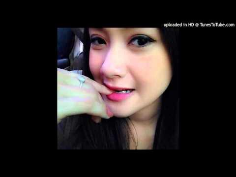 Lagu Terbaru Cita Citata - Ayo Goyang Dumang