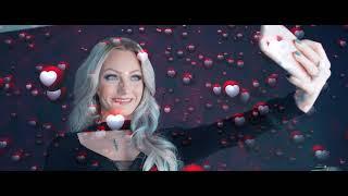 Buckcherry - So Hott (Official Video)