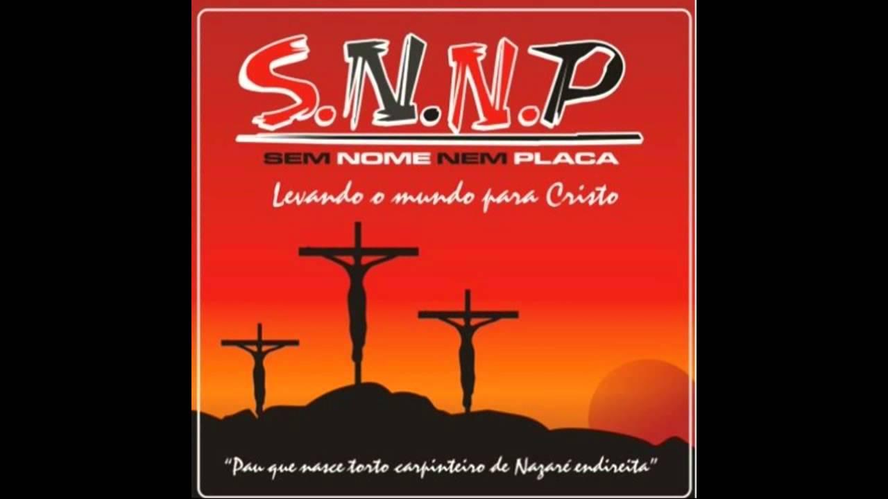 TRILHA SONORA CD DA DO GUETO BAIXAR