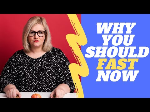 why-you-should-fast-now---fasting-will-reverse-obesity-and-chronic-illness,