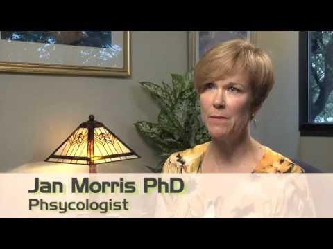 How to Deal With Postpartum Depression - Video