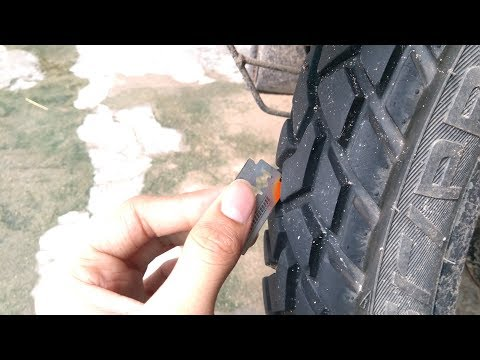Top Most 4 Motorcycle Life Hacks – You Should Know About Motorcycle