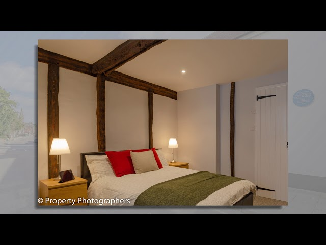 Beautiful Rooms Gillingham  Main Photo