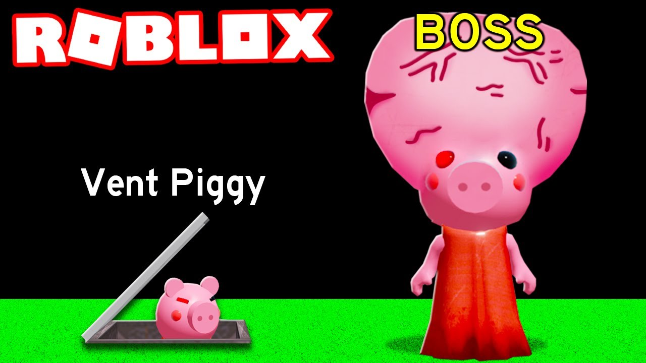 10 SMART Piggy Characters That Should Be in PIGGY in Roblox!