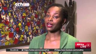 New scholarship program aimed at African youth