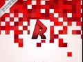 Gameplay_paladins._._