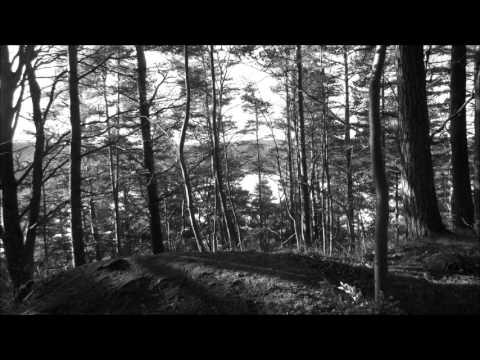Vieille chanson du jeune temps (Hugo), par Victoire Oberkampf.wmv