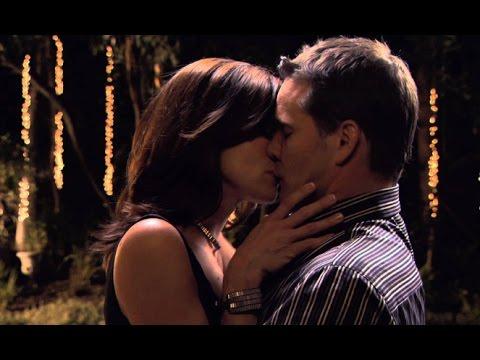 Hallmark movie 2016 romantic comedy full length english  Hallmark movies holiday engagement